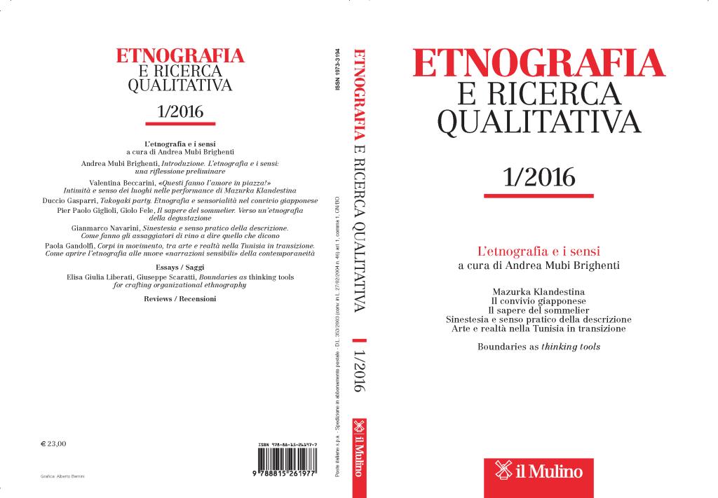 ERQ-2016-01