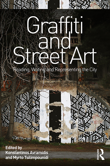Graffiti and Street Art_Front-Cover_72dpi