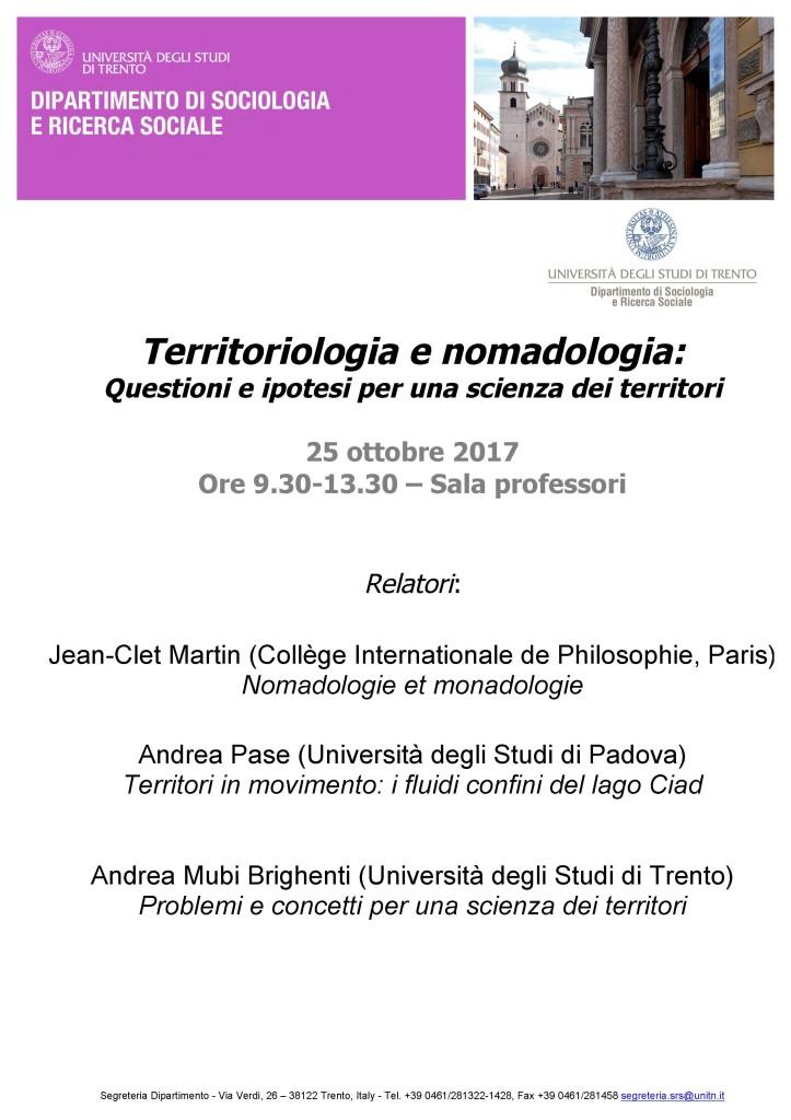 poster-territoriologia-25-ottobre-2017