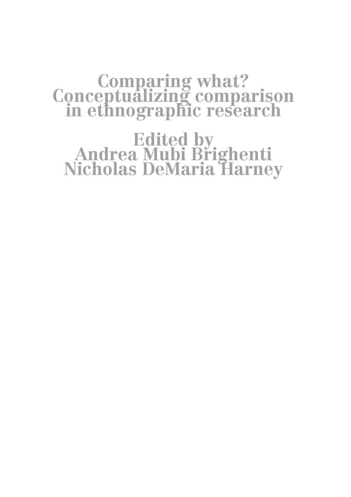comparing-what_page_01