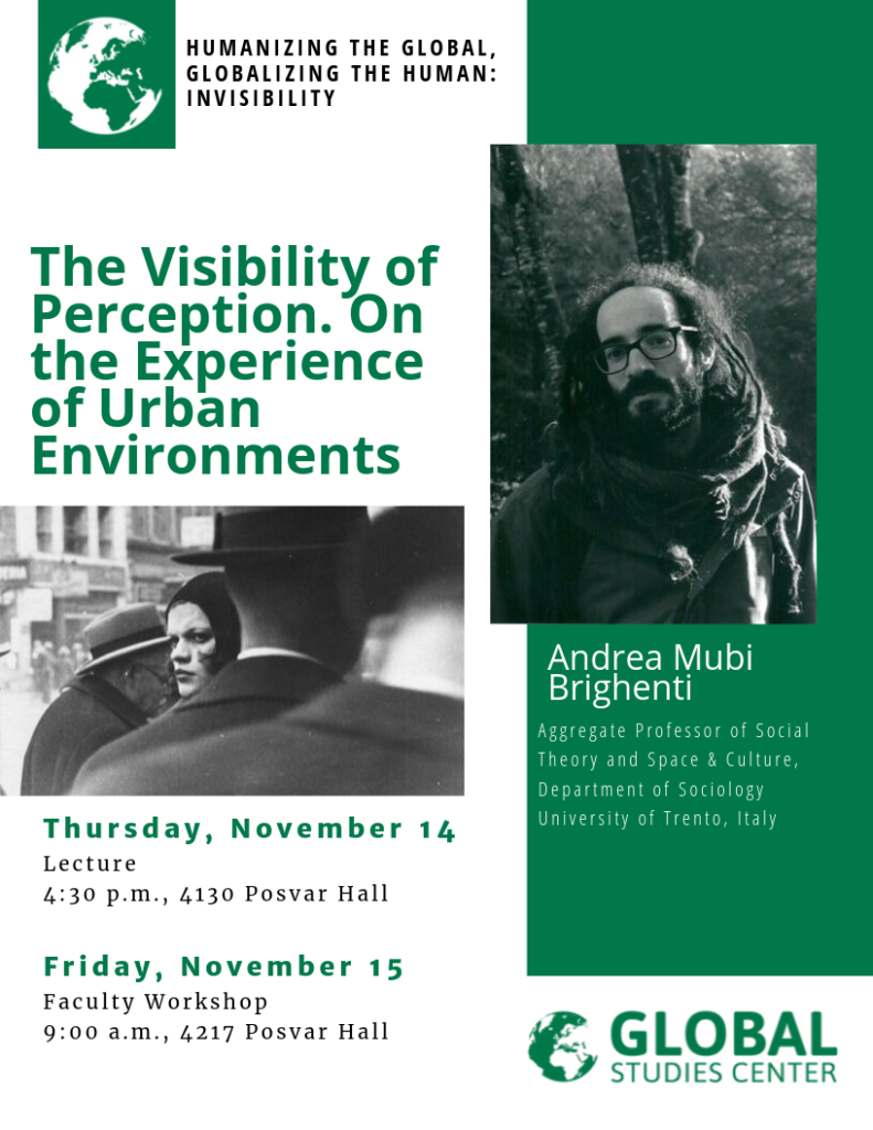 the_visibility_of_perception-_on_the_experience_of_urban_environments