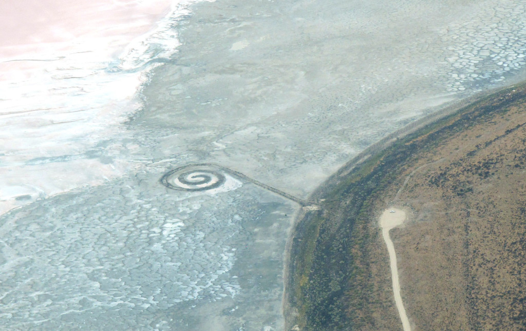 smithson-spiral-jetty