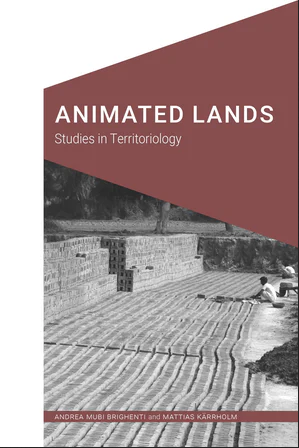Animated_Lands_cover
