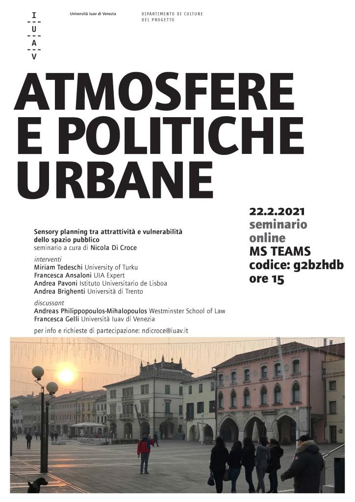 2021-02-22-atmosfere_politiche_urbane