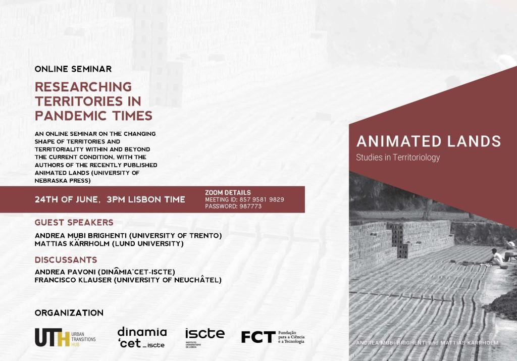 2021-06-24-seminar